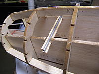 Name: IMG_8008.jpg Views: 144 Size: 200.8 KB Description: The front cabane mounting block.`