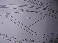 Name: IMG_8022.jpg Views: 140 Size: 181.6 KB Description: TS1 is 1/8 ply, slightly modified...