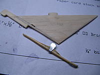 Name: IMG_8020.jpg Views: 120 Size: 138.9 KB Description: ...to accommodate a bamboo skid...
