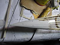 Name: IMG_8158.jpg