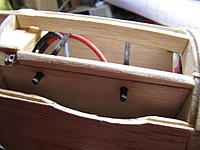 Name: IMG_8167.jpg