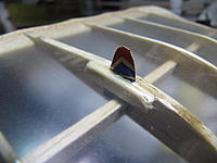 Name: IMG_8713.jpg Views: 82 Size: 145.1 KB Description: From aluminum can strip stock...