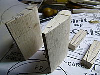Name: IMG_9592.jpg Views: 71 Size: 182.5 KB Description: When sanding pieces intended to be symetrical...