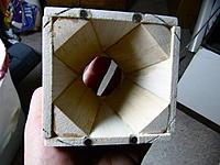 Name: IMG_9707.jpg Views: 80 Size: 180.9 KB Description: Backside of built up incomplete cowl.