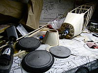 Name: IMG_9719.jpg Views: 83 Size: 260.4 KB Description: Back to the other wheel...