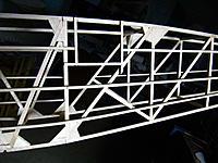 Name: IMG_9737.jpg Views: 84 Size: 190.9 KB Description: Left side fuselage window.