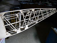 Name: IMG_9740.jpg
