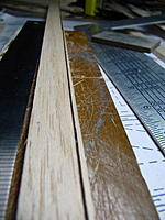 Name: IMG_9992.jpg