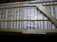 Name: IMG_0010.jpg