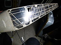 Name: IMG_0059.jpg