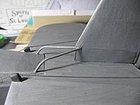 Name: IMG_0454.jpg Views: 57 Size: 187.9 KB Description: !/16 aluminum tube make up the rudder braces.