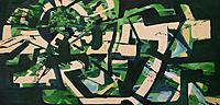 Name: green.jpg Views: 87 Size: 81.2 KB Description: