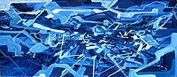 Name: blue.jpg Views: 88 Size: 101.7 KB Description: