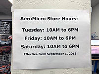 Name: AeroMicro Store Hours.jpg