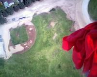 Name: Hi-Start View.jpg