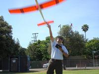 Name: Javier GL launch.jpg