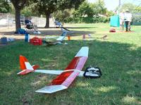 Name: Dick's OLYII rebuilt rebuilt wing.jpg Views: 265 Size: 207.6 KB Description: Next Up
