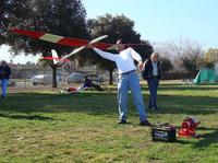 Name: Xplorer Launch.jpg Views: 204 Size: 191.1 KB Description: The X-plane gets more launches.