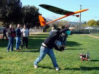 Name: Perfect Launch.jpg Views: 175 Size: 193.8 KB Description: