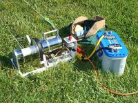Name: Walter's New Winch.jpg