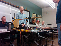 Name: SBSS March Meeting-003.jpg Views: 77 Size: 99.2 KB Description: