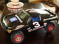 Name: Rat-Road Slash2.jpg