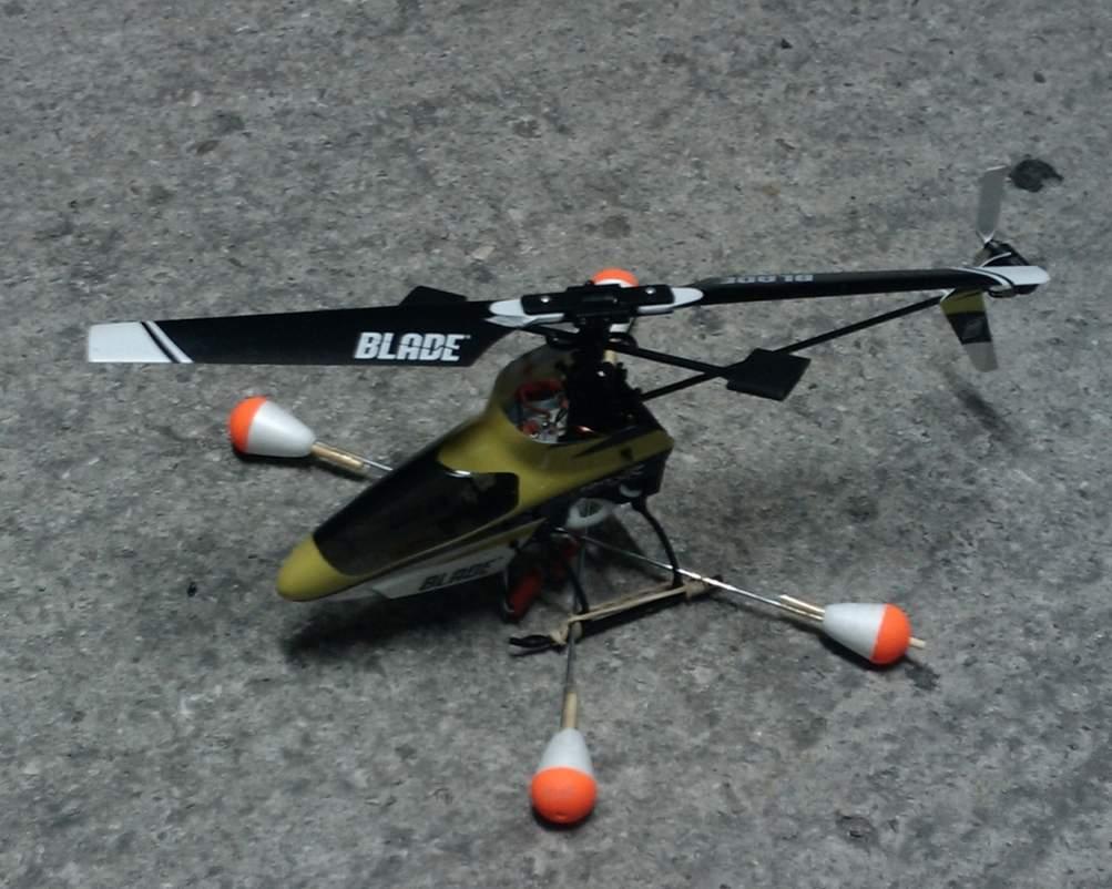 Name: Blade120-tacataca35.jpg Views: 305 Size: 88.1 KB Description: