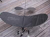 Name: Flutter-By-BlackFront.jpg Views: 138 Size: 71.2 KB Description: