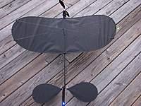 Name: Flutter-By-BlackTop.jpg Views: 136 Size: 82.0 KB Description: