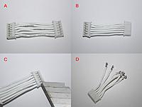Name: connector_oops.jpg Views: 414 Size: 64.4 KB Description: A = correct; B = incorrect; C/D = fix