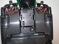 Name: backplane_done.jpg Views: 221 Size: 208.4 KB Description: The backplane after all 4 inserts are in.