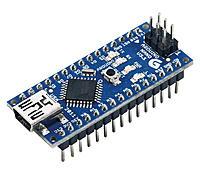 Name: Arduino-Nano-R3.jpg Views: 28 Size: 42.9 KB Description: