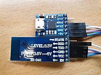 Name: HC-06-USB-TTL-300x225.jpg Views: 8 Size: 17.3 KB Description: