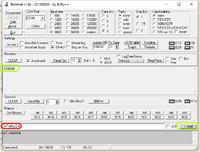Name: Terminal2.png Views: 8 Size: 31.1 KB Description: