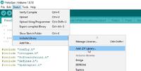 Name: Arduinolibinstall.png Views: 6 Size: 18.5 KB Description: