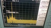 Name: rangelink low pass filter.jpg