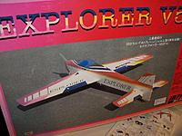 Name: Explorer V5.jpg Views: 102 Size: 141.2 KB Description: