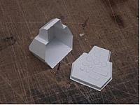 Name: Park Flyer Plastics 2.jpg Views: 393 Size: 22.5 KB Description: