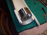 Name: Turbine (1).jpg Views: 182 Size: 261.5 KB Description: