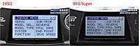 Name: 14sg-Speed servos.jpg Views: 251 Size: 105.5 KB Description: