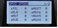 Name: 14sg-Speed servos 2.jpg Views: 170 Size: 33.8 KB Description: