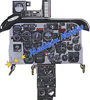 Name: F100 font panel.jpg Views: 105 Size: 203.4 KB Description: