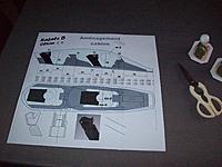 Name: cabine RAFALE (2).JPG Views: 63 Size: 697.6 KB Description: