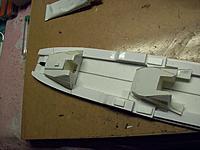 Name: réalisation cabine RAFALE  (41).JPG Views: 56 Size: 1.04 MB Description: