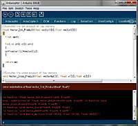 Name: Error_pde.jpg Views: 997 Size: 64.1 KB Description: