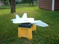 Name: F-22 AIRFRAME 004.jpg