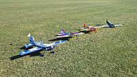 Name: 2010-11-11_13-00-26_800.jpg Views: 166 Size: 136.3 KB Description: My Old Fleet