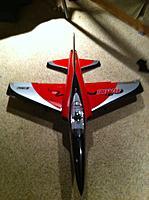 Name: 216.jpg Views: 148 Size: 122.5 KB Description: Jetfan-80 Habu 32.