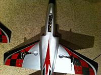 Name: 220.jpg Views: 186 Size: 234.3 KB Description: Underside of Jetfan-80 Habu 32.