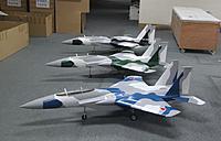 Name: Skymaster F-15.jpg Views: 225 Size: 67.5 KB Description: Sky E master F-15....I'm in love!!